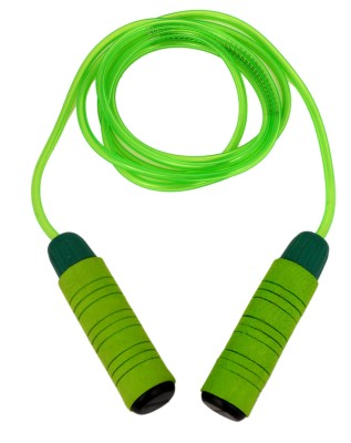 Metro Sports MSS Exercise with Jump Speed Skipping Rope