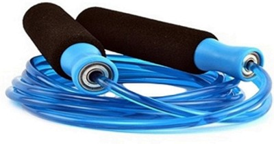 RS Super Jumper Freestyle Skipping Rope