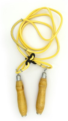 Scizkraft plus HS Speed Skipping Rope