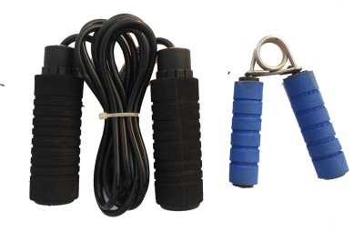 VSI Jumping Rope Ball Bearing Skipping Rope