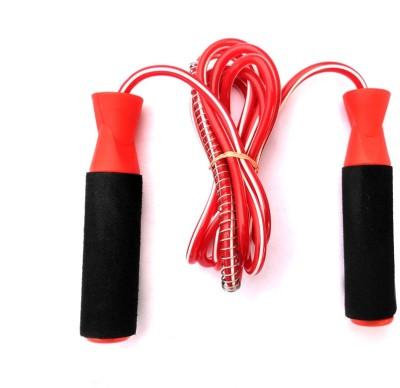 GINWALA PLASTIC HANDLE Freestyle Skipping Rope