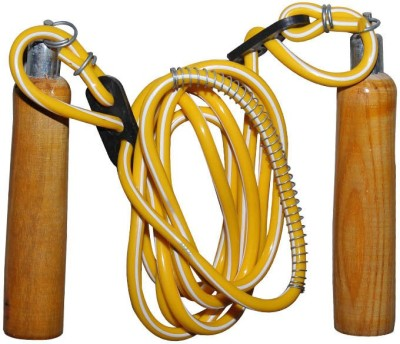 Port Jumbo Jumper Ball Bearing Skipping Rope