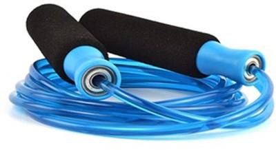 lycan Power Ball Bearing Skipping Rope