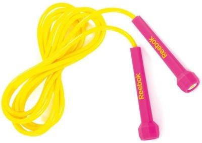 Reebok 3M11081MG Speed Skipping Rope