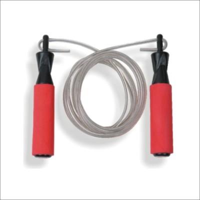 USI 629GPS Ball Bearing Skipping Rope