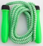 JAYAM SOFTY Freestyle Skipping Rope (Mul...