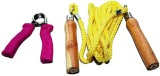 vsi Jumping Rope Freestyle Skipping Rope...