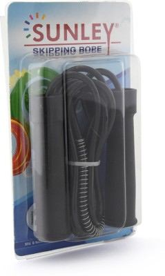 sunley elevate rope Speed Skipping Rope