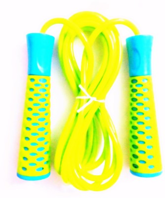Imported Skip N Fit Ball Bearing Skipping Rope
