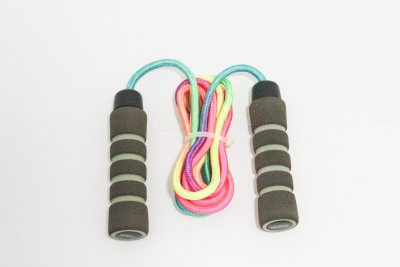 SCS SCS-152 Freestyle Skipping Rope