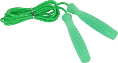 Strauss Solo Freestyle Skipping Rope