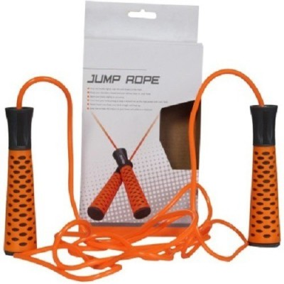 Krazy Fitness Supreme Freestyle Skipping Rope