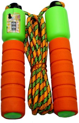 Tomato Tree counter Freestyle Skipping Rope