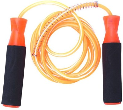 Kay Kay Prince 8 mm Ball Bearing Skipping Rope