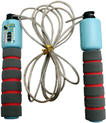 Bodyfuel Keep01 Speed Skipping Rope