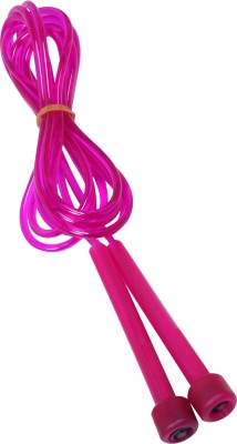 Cosco Speedy Skipping Rope