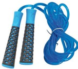 Nivia Jump Rope Ithout Weight Jr-591 Fre...