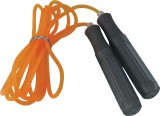 Cosco Leap Skipping Rope