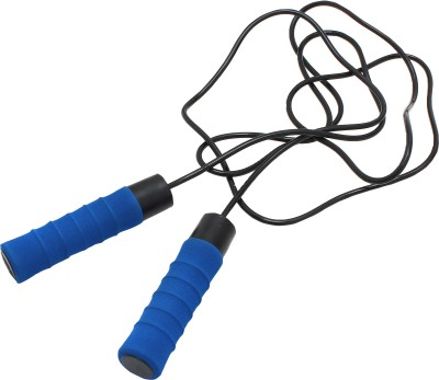Dolphy Jump With Counter Speed Skipping Rope