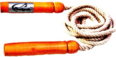 Prokyde Twist Freestyle Skipping Rope