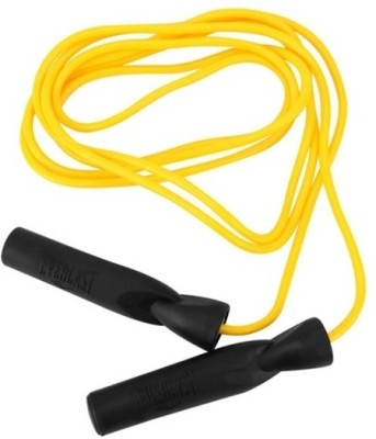 Everlast Jump Freestyle Skipping Rope