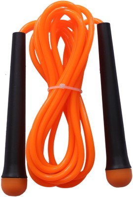 Vector X VXF-684 Freestyle Skipping Rope