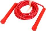 Koxton Pvc Handle Kids Skipping Rope (Re...