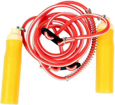 Winpower Deluxe P/H Freestyle Skipping Rope