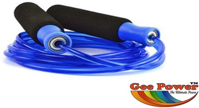 Gee Power SP-01 Ball Bearing Skipping Rope