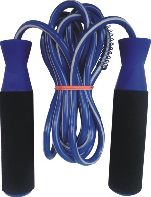 Wasan Ring Raccer Freestyle Skipping Rope