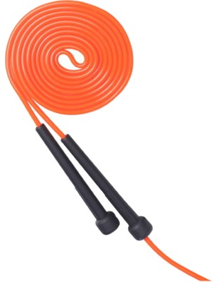 Liveup PVC Speed Skipping Rope