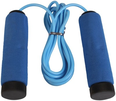 Mrb Idea Delux Freestyle Skipping Rope