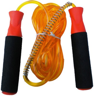 Winpower Prince Ball Bearing Skipping Rope