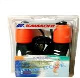 Kamachi JR (Made In Taiwan) Ball Bearing...