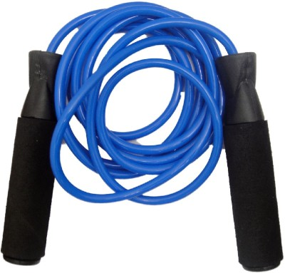 AERONOX A-1 Ball Bearing Skipping Rope