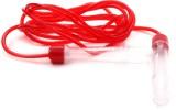 Nivia Jump Skipping Rope (Red)