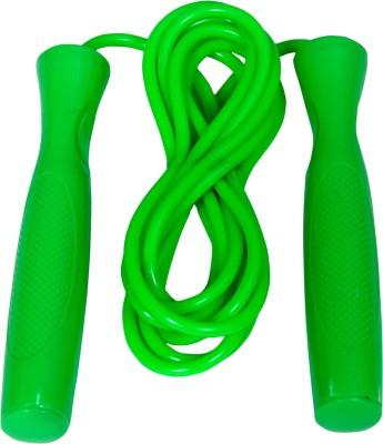 Prokyde Sleek Speed Skipping Rope