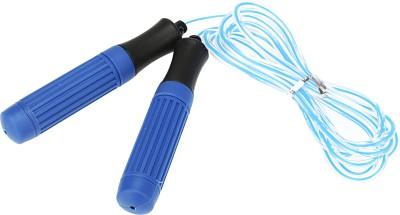 Technix Ultra Speed Skipping Rope