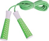 Cosco Elevate Skipping Rope (Assorted)
