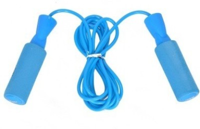 Showrockers Jump Beaded Skipping Rope