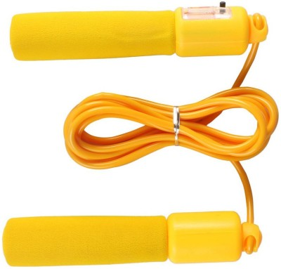 Mrb Idea Counter Freestyle Skipping Rope