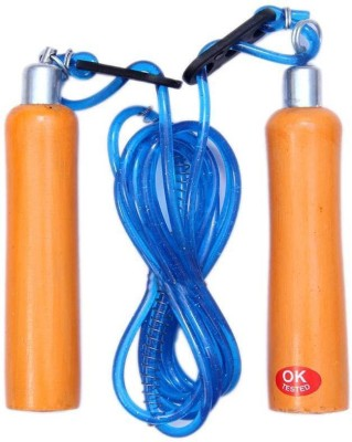 Gee Power W-02 Freestyle Skipping Rope