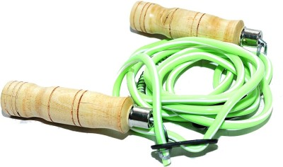 VSI Jumping Rope Freestyle Skipping Rope