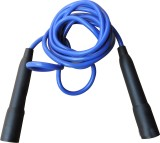 Sahni Sports Jumping Speed Skipping Rope...
