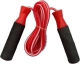 Premium Quality PVC Ball Bearing Skippin...