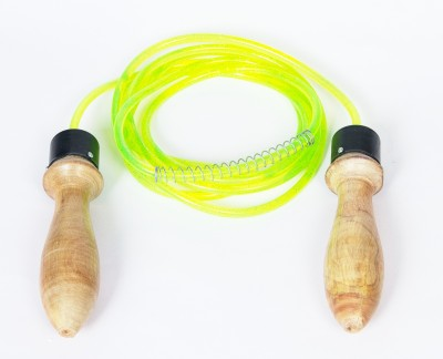 Prokyde Shoot Speed Skipping Rope