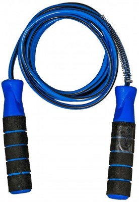 Prokyde γ -Toneup Freestyle Skipping Rope