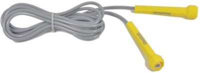 Reebok Speed -RSRP-10081 Speed Skipping Rope
