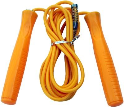 Hawk 8328 O Ball Bearing Skipping Rope