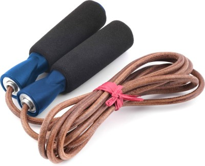 GINWALA PLASTIC HANDLE WITH BEARING Freestyle Skipping Rope